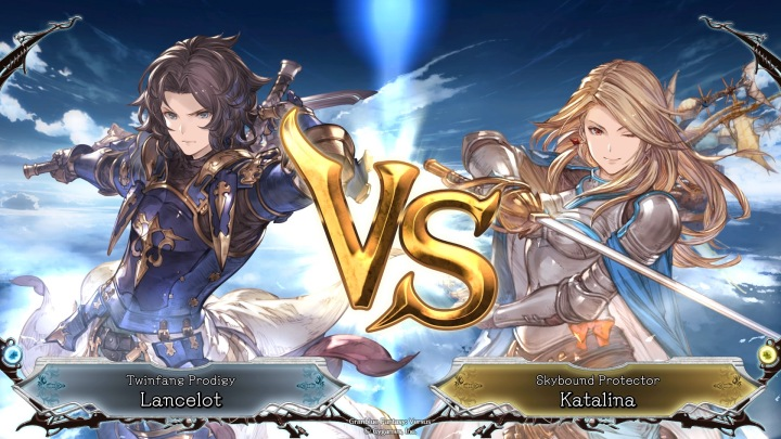 Granblue Fantasy_ Versus (Closed Beta)_20190601190004.jpg