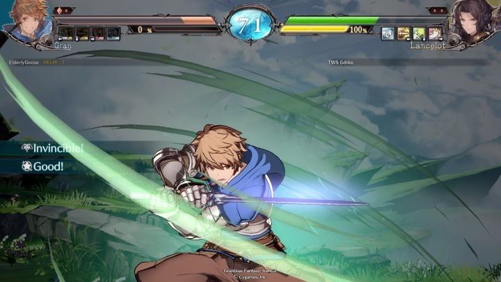 Granblue Fantasy_ Versus (Closed Beta)_20190531122828.jpg