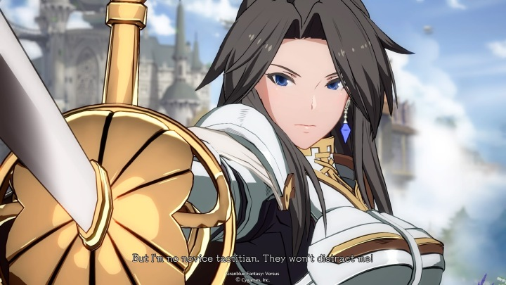 Granblue Fantasy_ Versus (Closed Beta)_20190531124826.jpg