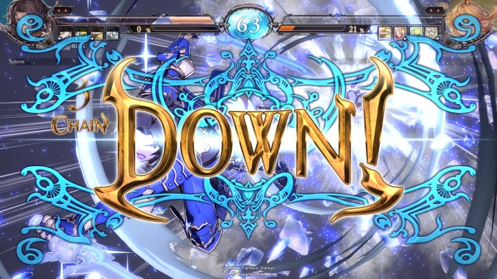 Granblue Fantasy_ Versus (Closed Beta)_20190601021647.jpg