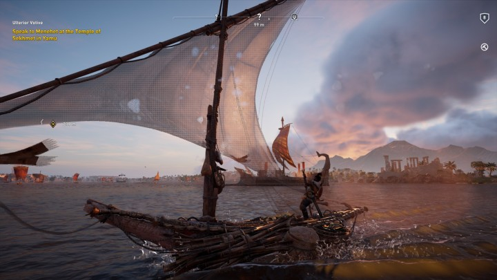 Assassin's Creed® Origins2019-5-27-16-44-59.jpg