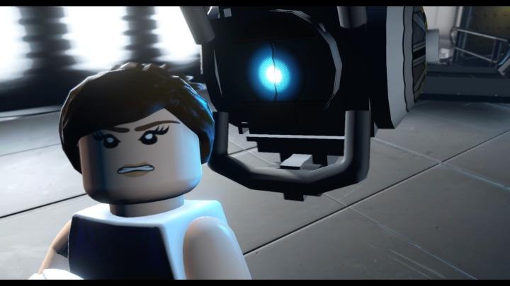 LEGO® DIMENSIONS™_20170601191532.jpg