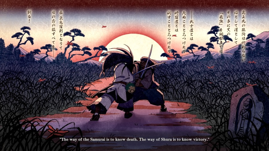 SAMURAI SHODOWN_20190622123806.jpg