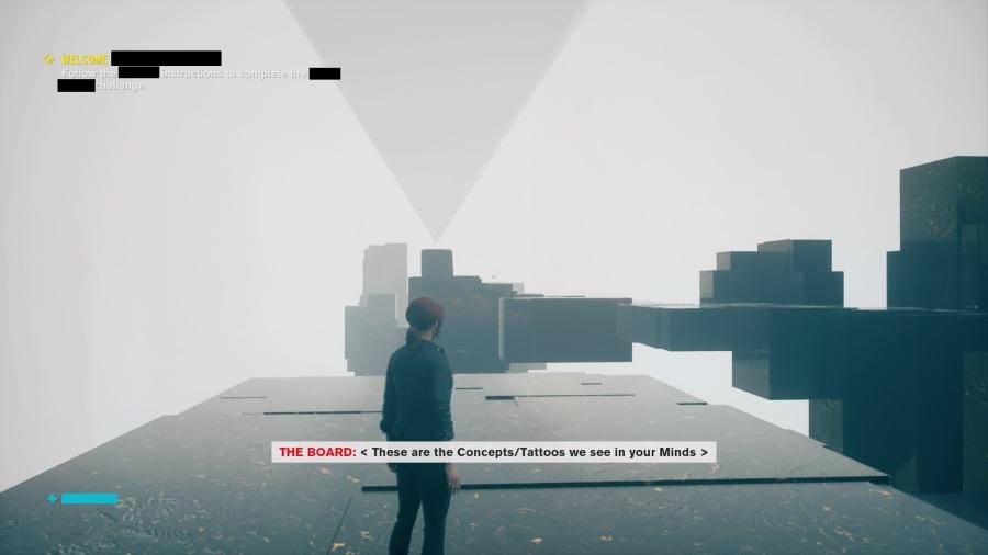redacted challenge.jpg