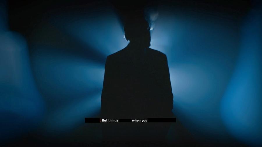 redacted cutscene.jpg