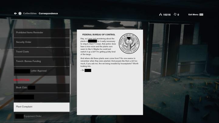 redacted memo.jpg