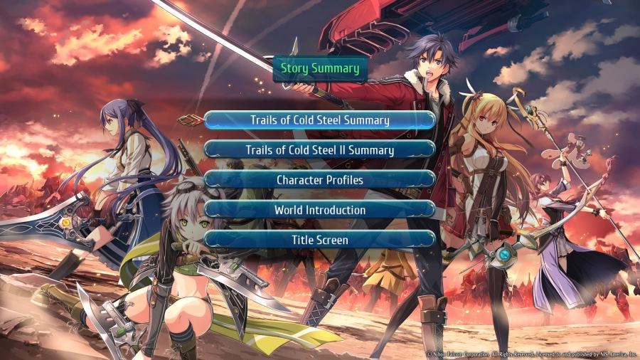 The Legend of Heroes: Trails of Cold Steel III_20190925180709