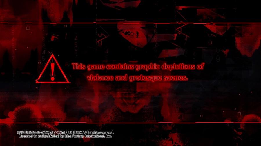 Death end re;Quest_20190503162117.jpg