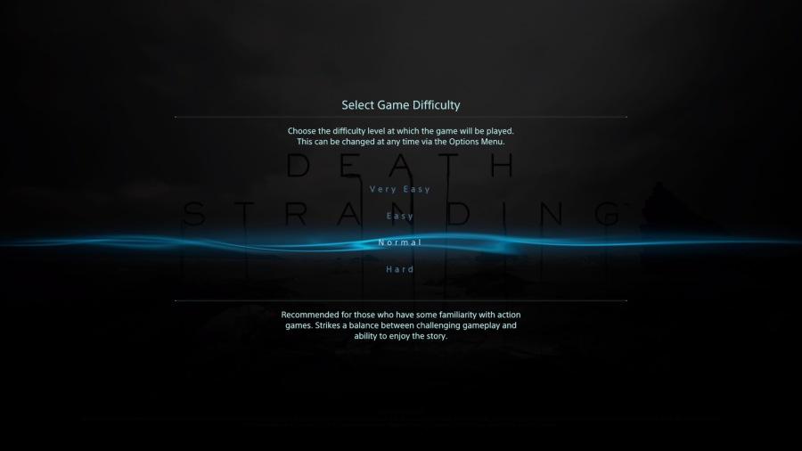 DEATH STRANDING™_20191111160356