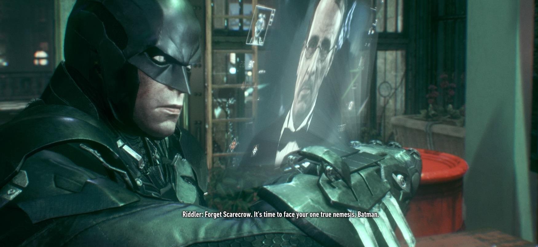 BATMAN™: ARKHAM KNIGHT_20160213145040