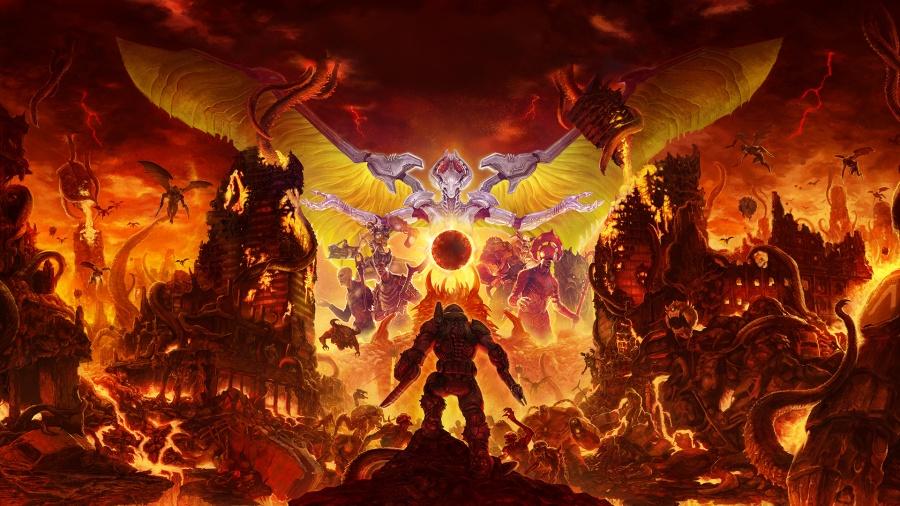 Doom-Eternal_Makyr_Wallpaper_1920x1080-01.jpg