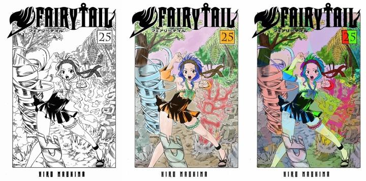 Fairy Tale trio.jpg