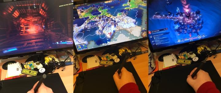 gaming on tablet.jpg