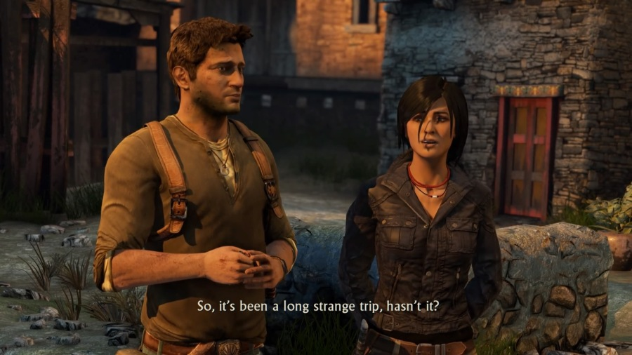 Uncharted™: The Nathan Drake Collection_20200419224915