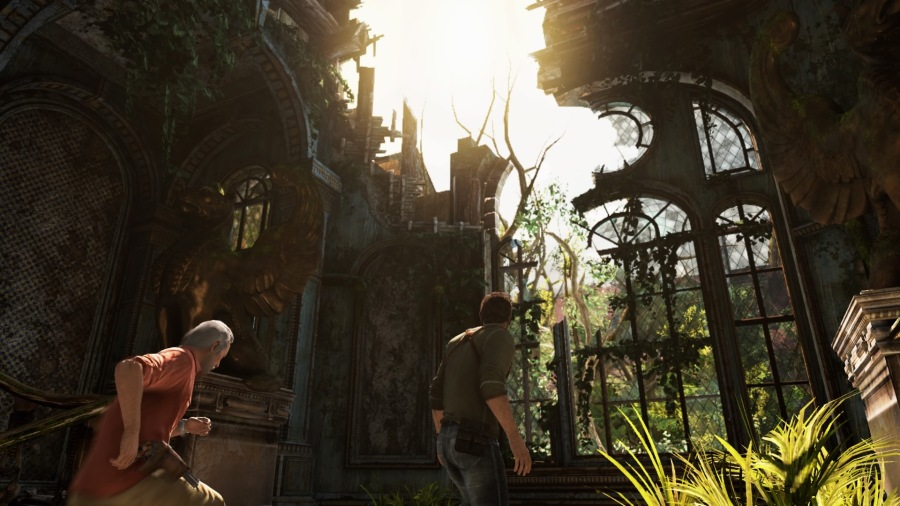Uncharted™: The Nathan Drake Collection_20200422155205