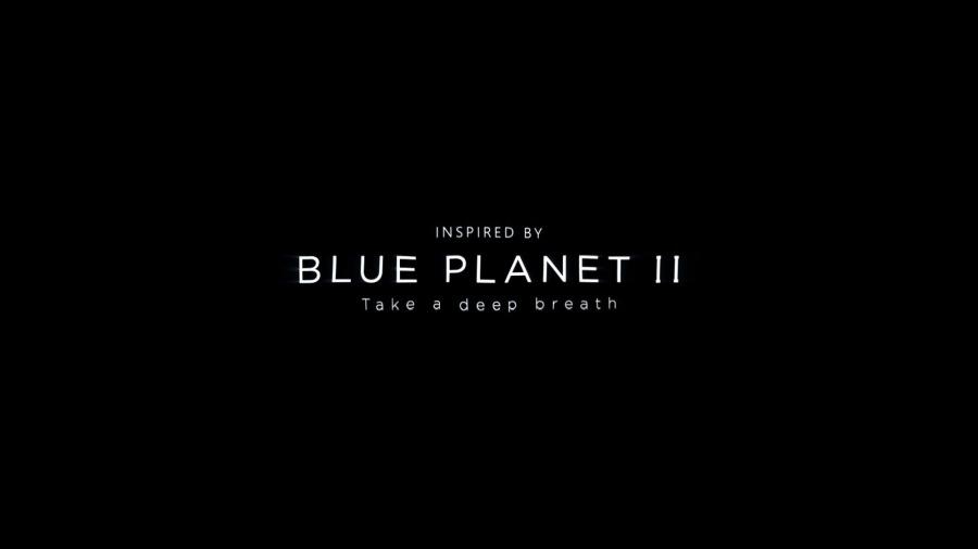 Beyond Blue_20200619192127