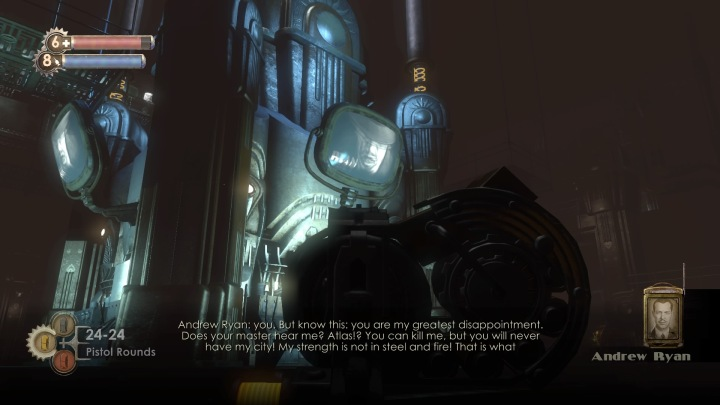 BioShock: The Collection_20200608153618