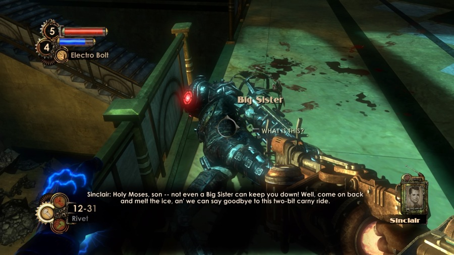 BioShock: The Collection_20200621221932