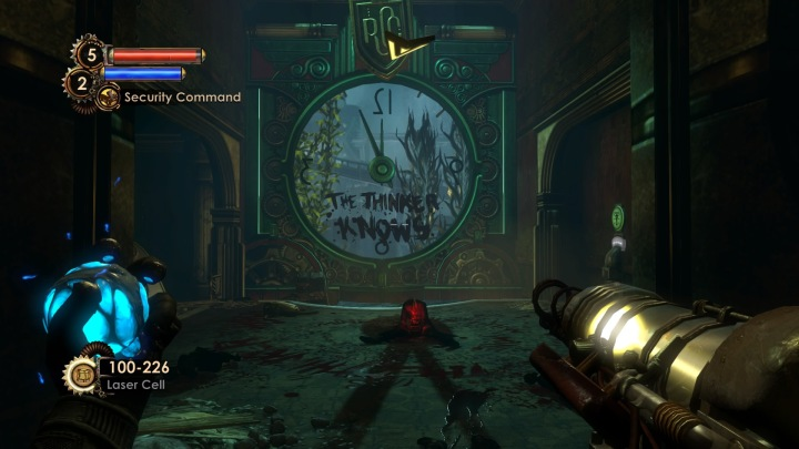 BioShock: The Collection_20200625203333